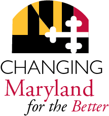 Maryland Department Of Health Home