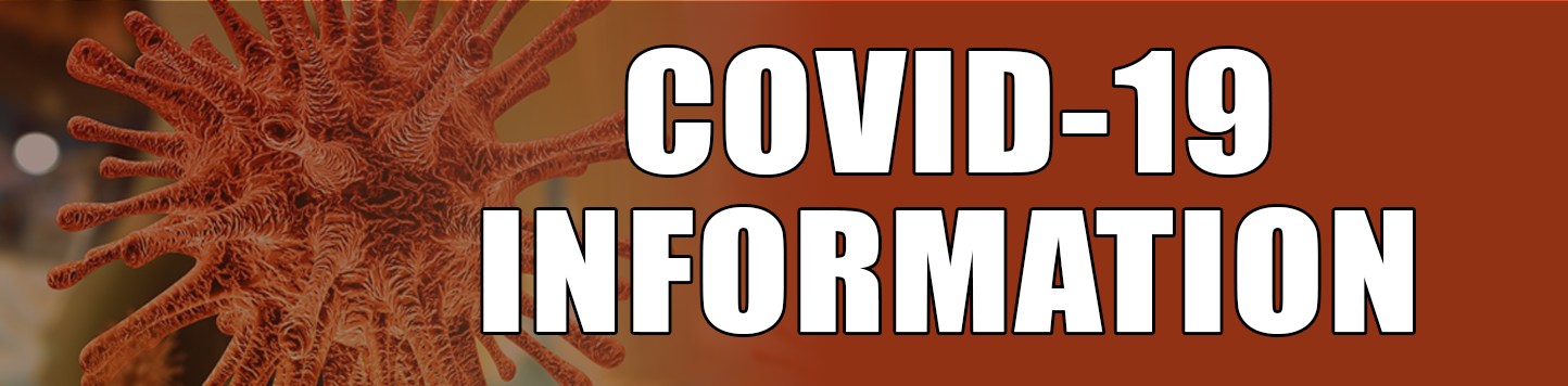 COVID-19 Info Banner.png