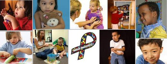 Maryland Commission on Autism