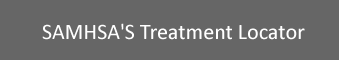 Samhsa's treatment locator