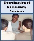 Coordination of Community Services