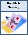 DDA Nurses, Nurses Training, Quarterly Meetings, and MBON Updates