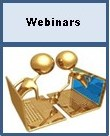 Links to Recorded DDA Webinars