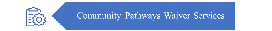 Community Pathways Waiver Services.png
