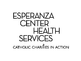 Catholic Charities.jpg