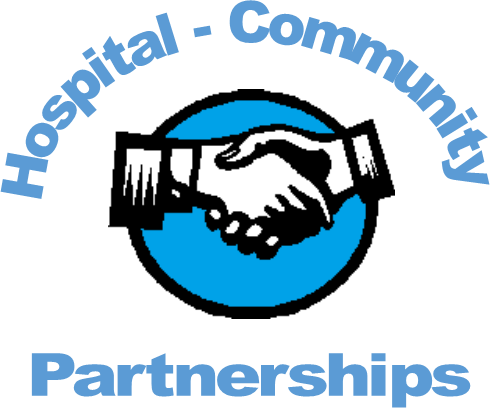 Hospital Community Partnerships.png