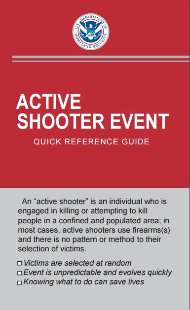 Active Shooter Pocket Card.JPG