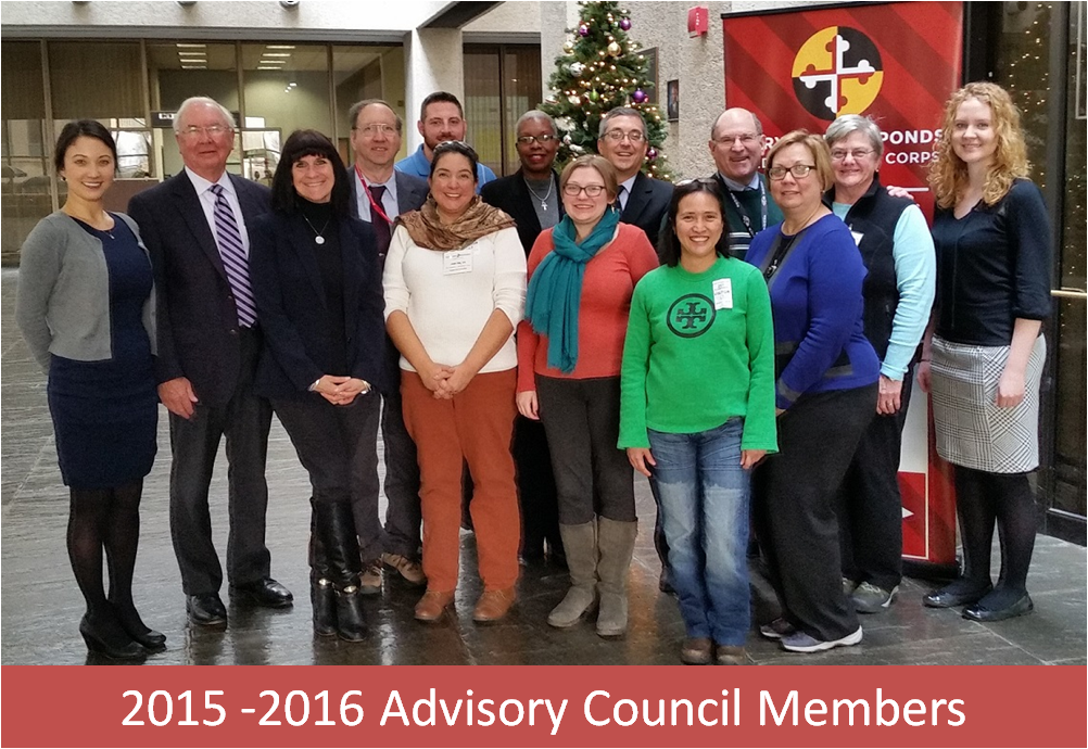 Advisory Council 15-16.png