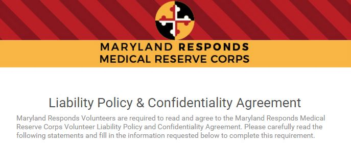Liability  Confidentiality Agreement