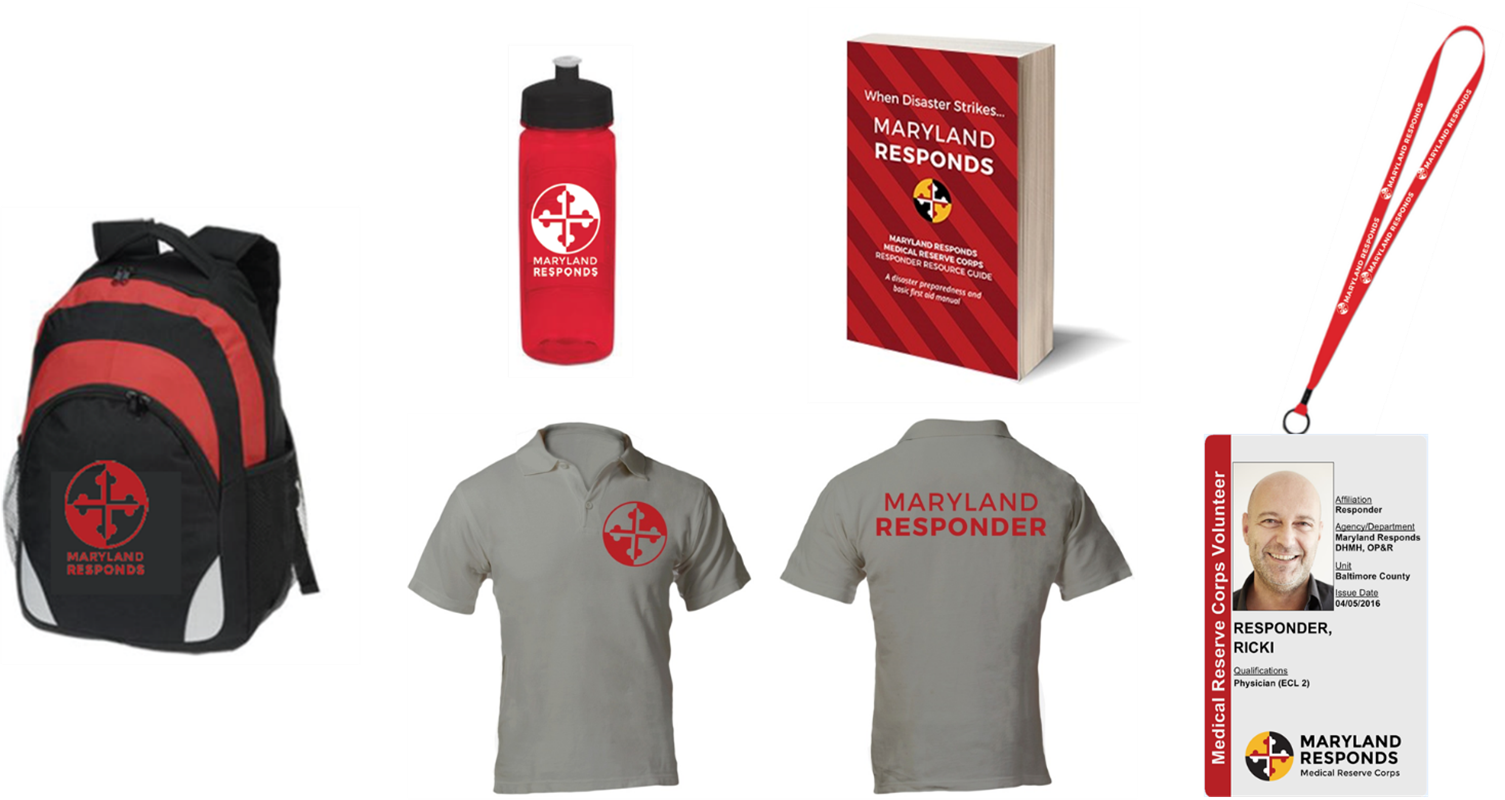 Ready Responder Kit.png