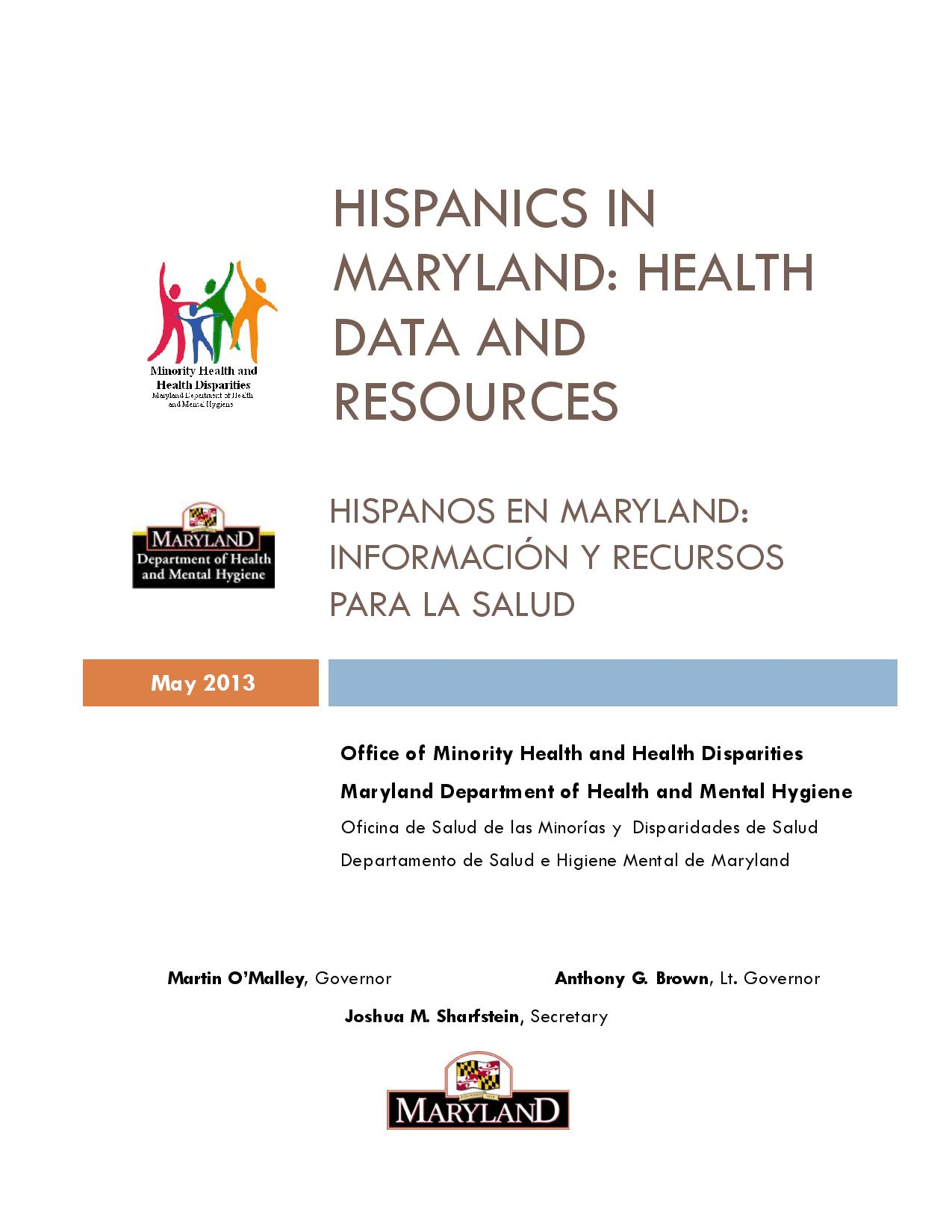 Maryland-Hispanic-Health-Disparity-Data-page-001.jpg
