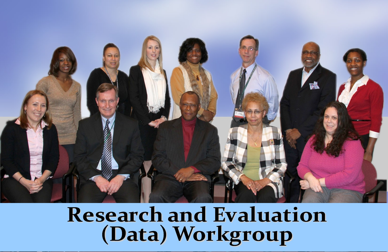 Research and Evaluation (Data) Workgroup.jpg