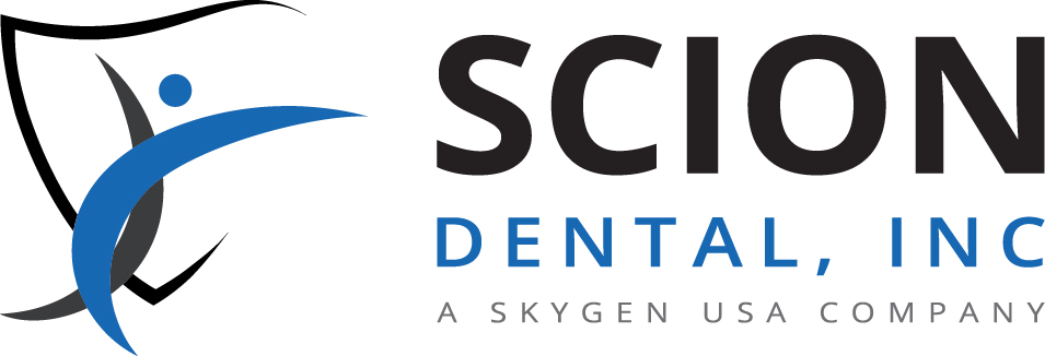 Scion Dental Logo - Color.jpg