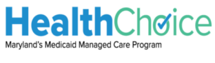 HealthChoice Logo.PNG