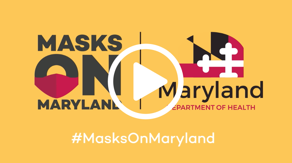 play_masksonmaryland.png