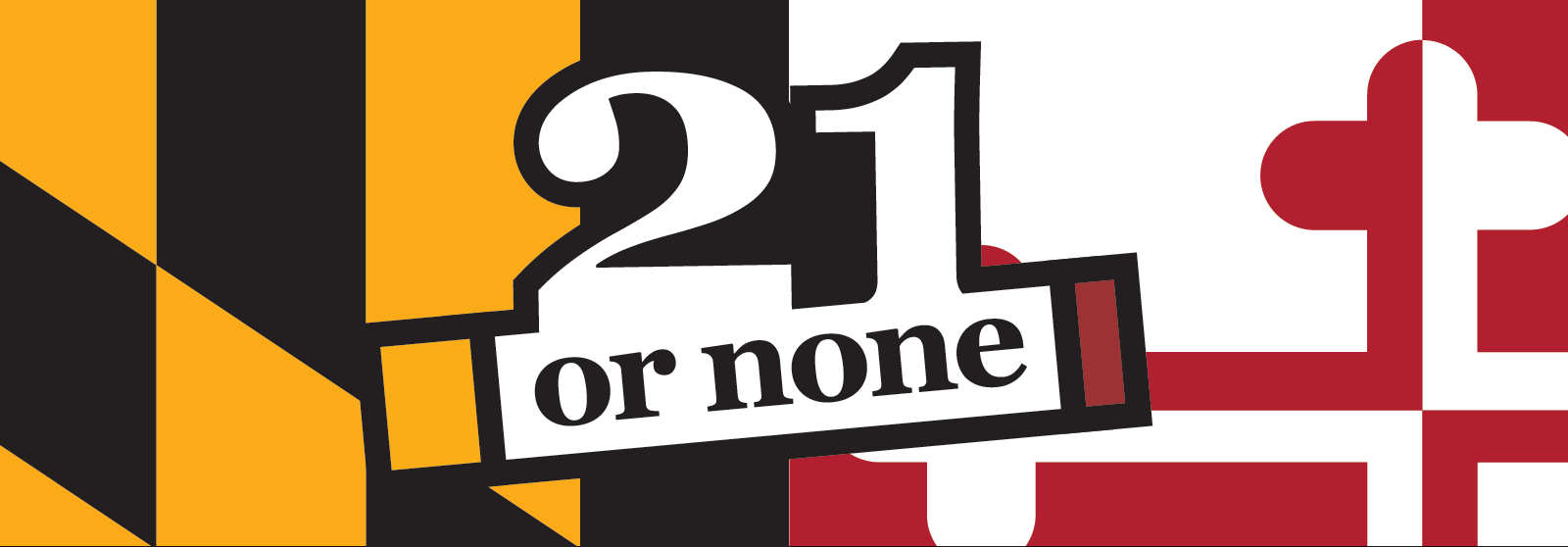 21 or None banner image.PNG