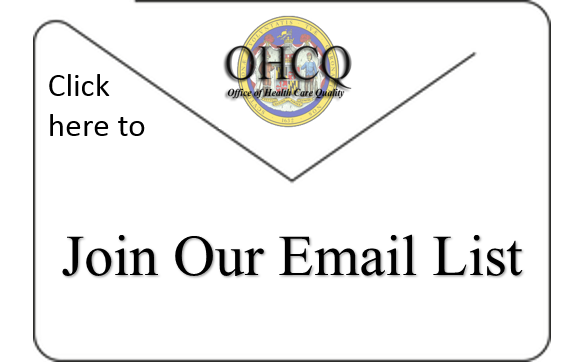 OHCQ Email Button.png