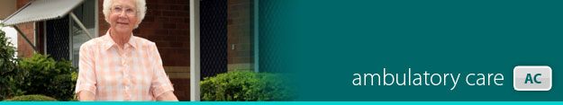 main_ambulatory_care.jpg