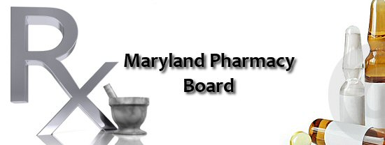 RX-Maryland-Board-Of-Pharmacy.jpg
