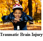 BrainInjury1.png