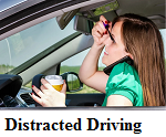 DistractedDriving2.png
