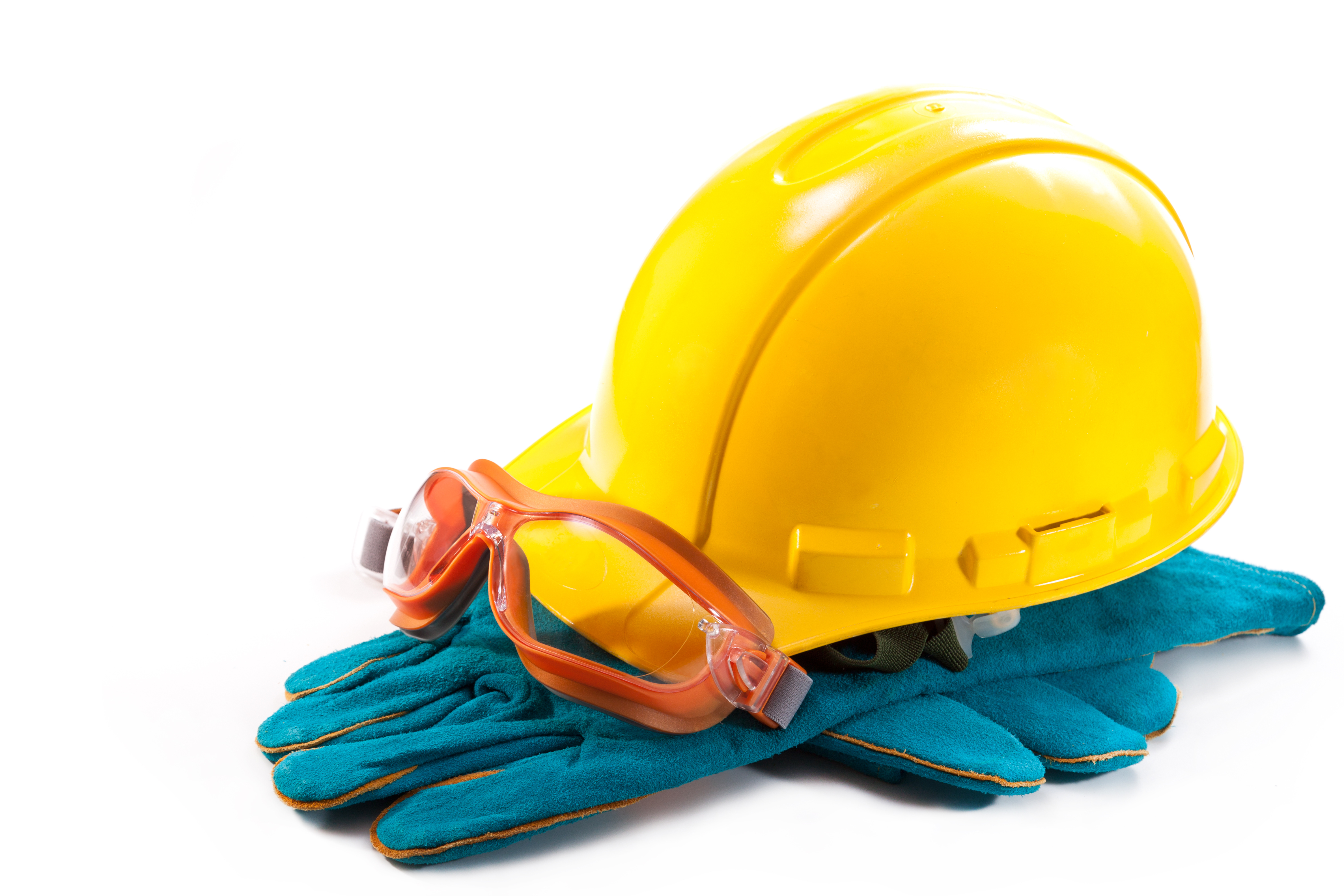 occupational safety and health administrator The osh act created the occupational safety and health administration (osha)  at the federal level and provided that states could run their own safety and.