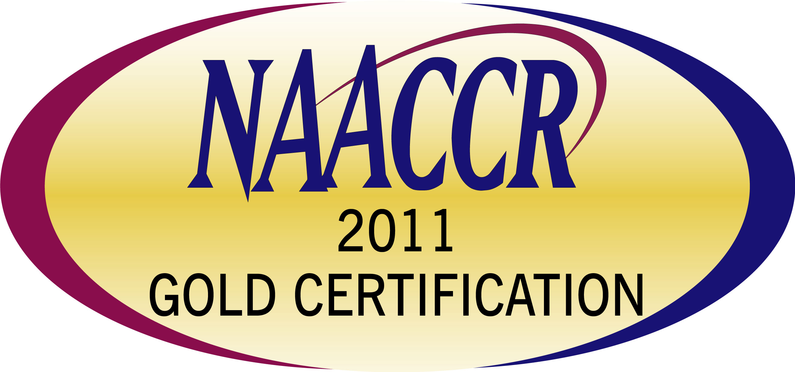 NAACCR2011GoldCertification-Huge.jpg