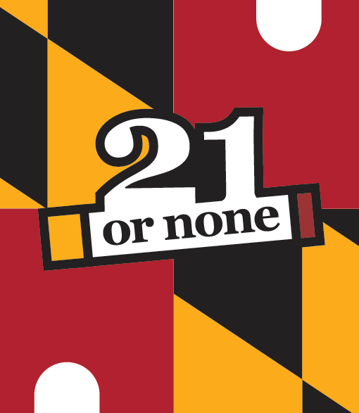 21 or None Folder Image.PNG