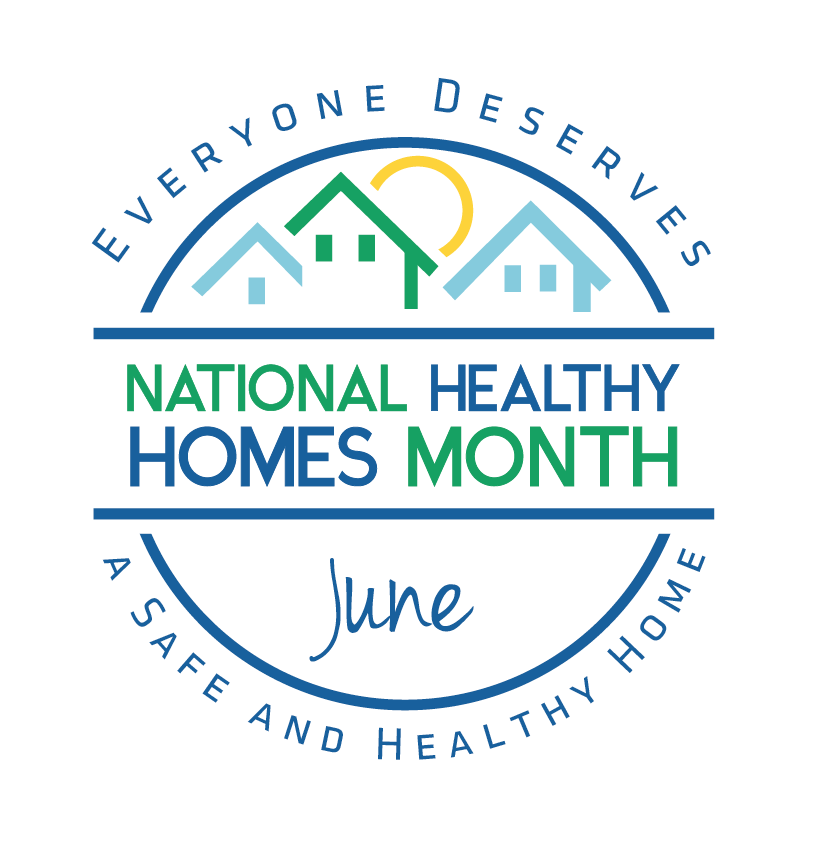 June is National Healthy Homes Month.png
