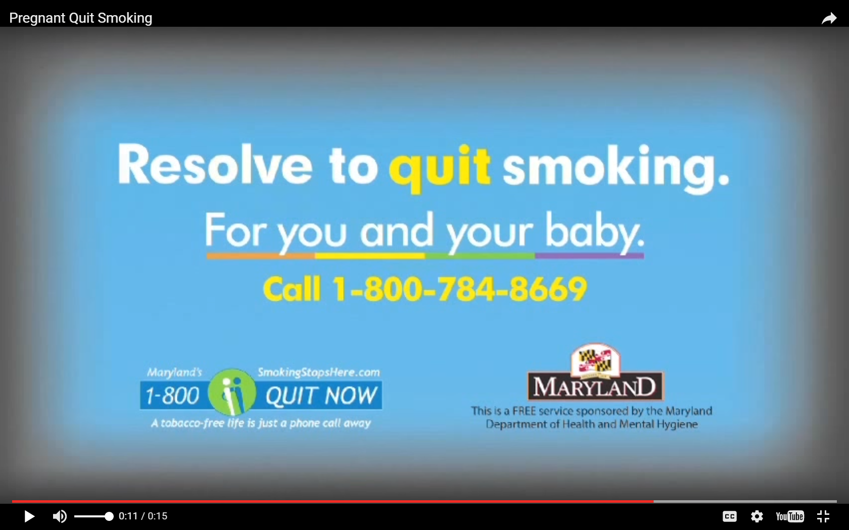 Pregnant and Smoking Media.png
