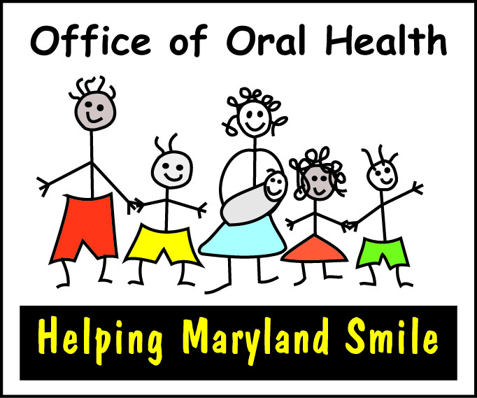 Maryland Oral Health