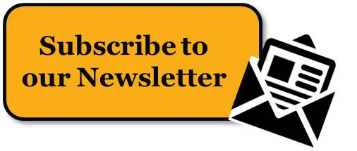 Button to subscribe to our newsletter. Click to subscribe to the newsletter.