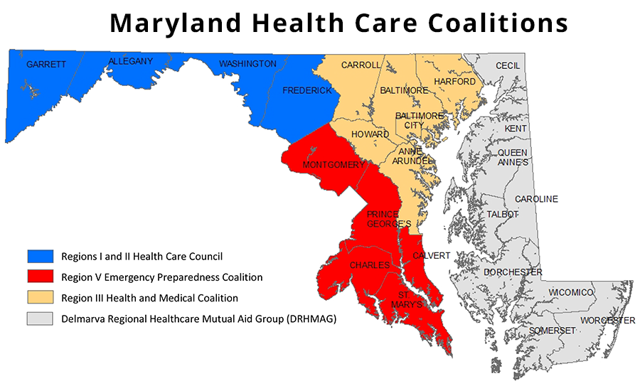 Maryland Health Care Coalitions_2017.png