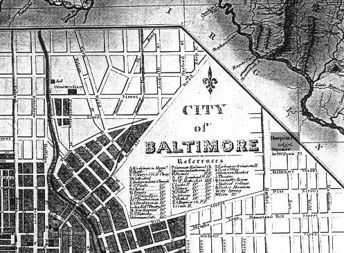 1819map Listed Map Of Baltimore Hospitals on map of hawaii hospitals, map of johns hopkins hospital, map of chicago area hospitals, map of grand rapids hospitals, map of northern new jersey hospitals, map of johns hopkins hopkins, map of charlotte hospitals, map of texas hospitals, map of phoenix area hospitals, map of tacoma hospitals, map of northeast ohio hospitals, map of lubbock hospitals, map of brisbane hospitals, map of seattle area hospitals, map of west michigan hospitals, map of walter reed national medical center, map of florida hospitals, map denver hospitals, map of orange county hospitals, map of boston area hospitals,