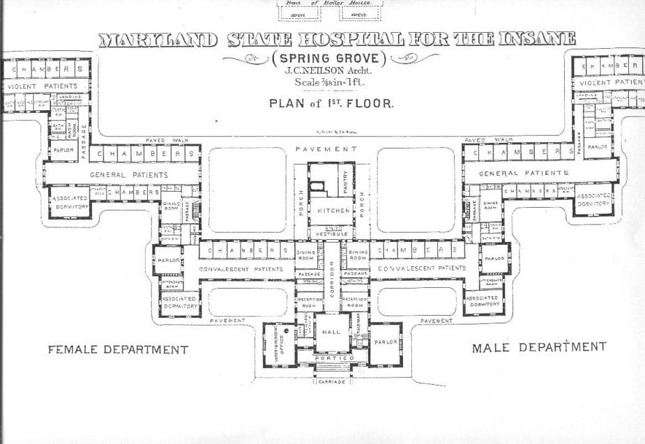 History the original floor plans of the building malvernweather Gallery