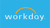 workday-logo.png